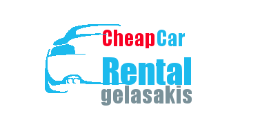 Cheap car rental chania souda port gelasakis  rent a car